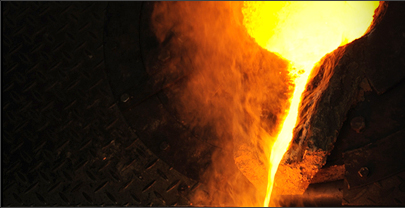 Warsaw Foundry Company | Casting Excellence